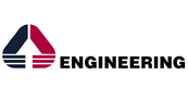 03_Engineering