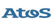 05_ATOS