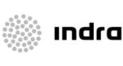 14_Indra