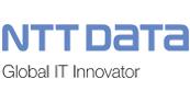 15_ntt-data