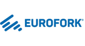16_Eurofork