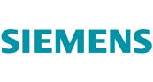 17_Siemens
