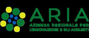 ariaSpa