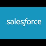 salesforce piccolo