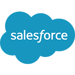 salesforce piccolo