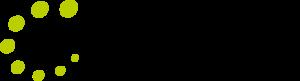 5.CAPTRAIN