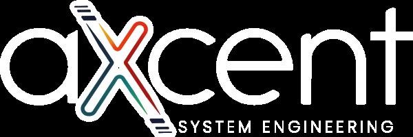 5.Logo AX CO payoff SE